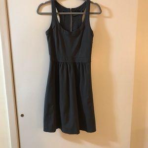 Adorable A-Line Dress